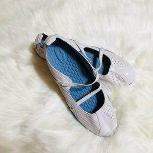 Privo Casual Flats - Size 12